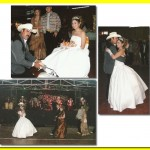 Part 2 of The Meaning of the Quinceañera Celebration