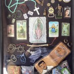 Colibri shadowbox at TMY