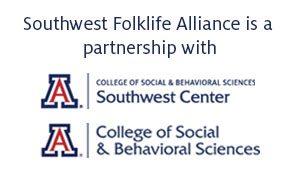 SFA_Partners2