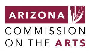 AZ-Comm-Arts-2C-Logo-White-ƒ