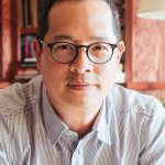 Jeff Chang Returns to AZ