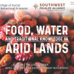 Film and Discussion on Food, Water & Traditional Knowledge