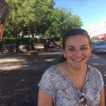 Nogales Innovation Circuit Tour