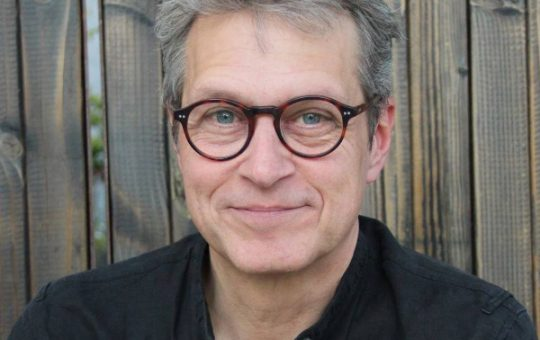 Paul Amiel