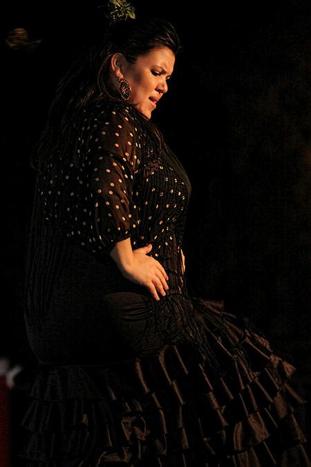 Mele Martinez