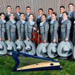 Volver, Volver: Mariachi School Programs Connect Kids to Culture, Confidence, and Community