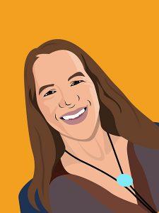 Rebecca Crocker