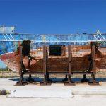 Barca Nostra